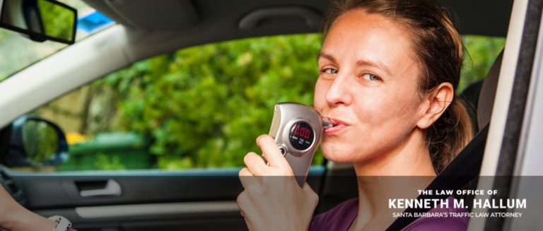 Ignition Interlock Devices are Not Fail-Proof